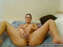big boobs, homemade, masturbation,