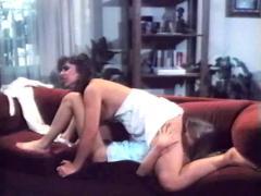 Vintage amour 2  n15