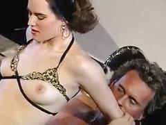 Dirty woman 3 (1992)