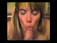 big, tits, pov, stripping, blond