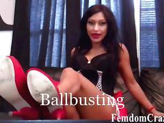 bdsm, femdom, spanking, blowjob, domination, handjob