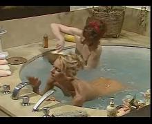 Le fruit defendu (1983) - teo69