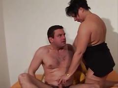 anal, bbw, blowjobs, big butts, matures