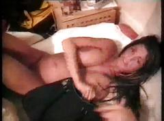 Katie price jordan sex tape