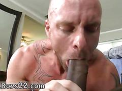 Gay bondage tube long clip free big spear gay sex