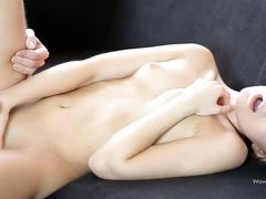Natasha von fucked and facefucked!