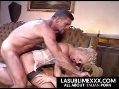 anal, threesome, full, movie, italian, big-tits, vintage, part1, big-cock, italiano, big-boobs, guerra, hairy-pussy, passioni, la-sublime, la-sublime-xxx, freeitalianporn