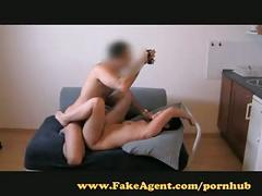amateur, reality, pov, hardcore, homemade, point-of-view, blow-job, casting, audition, xxx