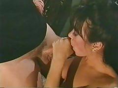 Asia carrera - scene 1