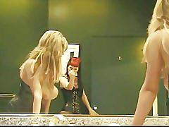 Girl trouble 1 - scene 2 - robert hill