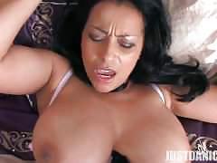 Danica fuck me