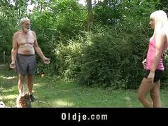 doggystyle, threesome, grandpa, groupsex, cocksucking, blondes, oldandyoung, olderman, oldman, fart, cumonface, groupfuck, youngandold, oldvsyoung, teen-hardcore