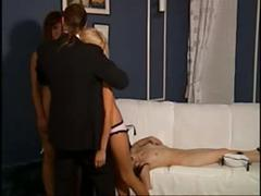 Erotic hypnosis show 2.4