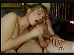 Great fucking volume #1(movie)