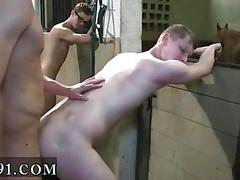 amateur, blowjob, hunk, twink, gay, reality, frat
