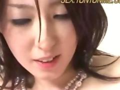 Cute asian girl sex2