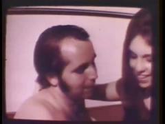 High finance - 1970s