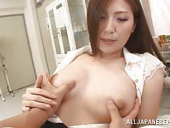 student, babe, japanese, teacher, undressing, pov, sucking tits, boobs grope, jp teacher, all japanese pass, yuna shiina