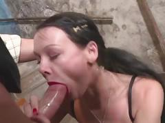 anal, facial, hardcore, boobs, blowjob, handjob, amateur, chubby, pov, fat, cheating, erotic, titten, german, head, mmv