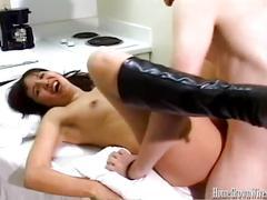 amateur, big ass, babe, big dick, brunette, hardcore, pussy, milf,