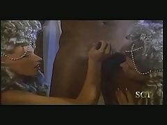 Anita blond, deborah wells, kelly trump, mark davis  sean michaels 120 giornate di sodoma scenes from 120 gior...