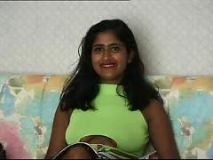 Indian nri babe fucking very hardly