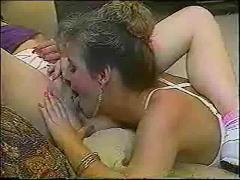 Heather mansfield fucked by erica boyer & dude
