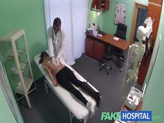 real, amateur, pov, nurse, doctor, spy, voyeur, reality, hospital, exam, patient, spying, hidden-cameras