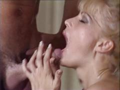 anal, blowjobs, cumshots, hd videos, pornstars, vintage,