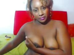 black and ebony, webcams,