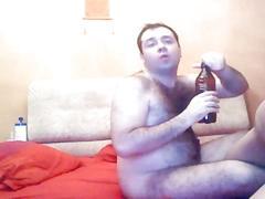 fuck, amateur, chat, webcam