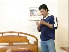 South indian mallu xxx movie