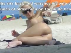 amateur, public, milf, reality, outside, mom, mother