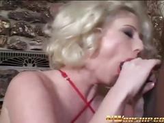babe, big dick, big tits, blonde, hardcore, mature, pussy, milf,