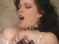 Lifestyles of the sexually perverted - scene 1 - golden age media