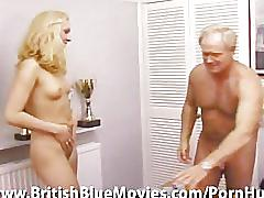 amateur, hardcore, pornstar, homemade, european, anal, facial, british, fake-tits