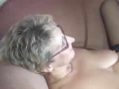 anal, facial, hardcore, boobs, blowjob, handjob, amateur, chubby, young, pov, fat, cheating, erotic, titten, german, all, head, holes, nutte