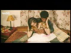 Hot erotic uncensored unseen clips from hindi