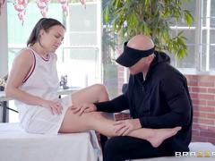 Brazzers - lily love - doctor adventures