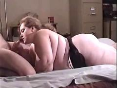 Bbw cremepuff - part 2