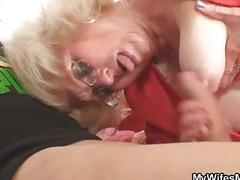 mature, reality, euro, mywifesmom.com, mom, mother, mother-in-law, cheating, daughter, old