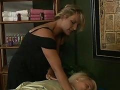 Milf and mature lesbians 5