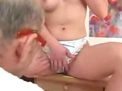 Old man need sex6