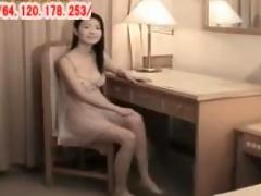 Chinese gril 6