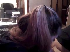 amateur, blowjob, reality, asian, philippina, puerto-rican, white, brazilian, palestinian, arab, sex, bouncing-on-dick, from-behind, doggystyle, sucking-dick, creampie, wet-pussy, wet