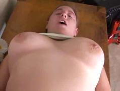 milf, chubby, asslicking, bigass, fatty, asslick, exgirlfriend, fatass, finland, exgf, finnish, anki86, annchristin