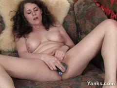 anal, amateur, masturbation, solo, cumming, softcore, orgasm, dildos, orgasmo, orgasmus, -brunette, -toys, orgame