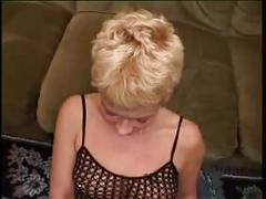 cumshots, old young, amateur, blowjobs, german