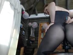 Amazing twerking wet pussy - watch in 4k hd at 4kcamz,com