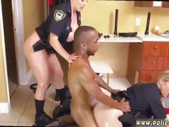 Celebrity cumshot compilation xxx milf tits solo hd black male squatting